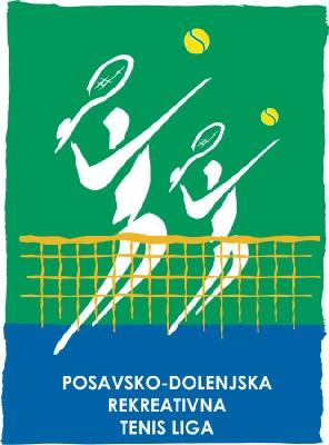 Posavsko-Dolenjska rekreativna liga 2020
